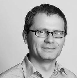 Tomasz Kazubski